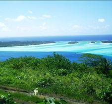 Tahiti05 113