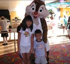 MGM-Disney-Studios017