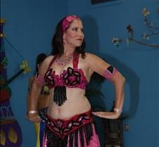 Oasis Dance 9 25 2011 RT (318)