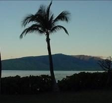 Sunrise Over Haleamahina - 2