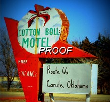 DSC00011-1 Cotton Boll Motel