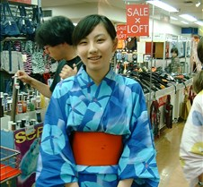 Misako... *sigh*