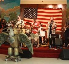 '68 Reunion2008_28