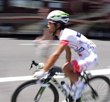 AMGEN TOUR OF CA 2012 1 (28)