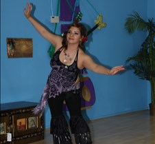 Oasis Dance 9 25 2011 RT (181)