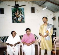 08-Competetions, Quiz salangai Pooja Awd
