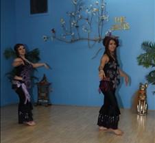 Oasis Dance 9 25 2011 RT (138)