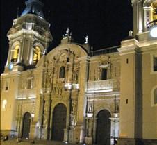 Peru_2011_081