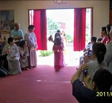 2011 Vu Lan PL va PH 077