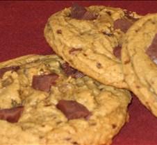 Cookies 147
