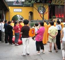 TempleShanghai1