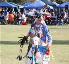 San Manuel Pow Wow 10 10 2009 b (276)