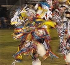 San Manuel Pow Wow 10 10 2009 b (453)