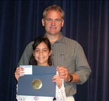 6th Grade Principle Award-DSCN0245_JPG