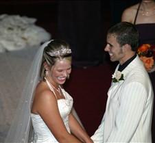 K Wedding133