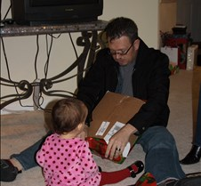 Christmas 2007_026