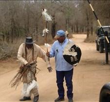Ivory Lodge & Safari Pictures0166