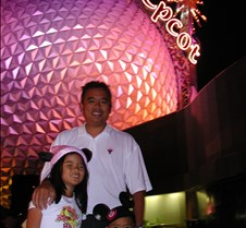 MGM-Disney-Studios053