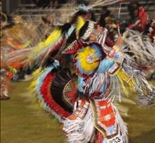 San Manuel Pow Wow 10 10 2009 b (443)