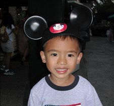 MGM-Disney-Studios047