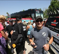 AMGEN TOUR OF CA 2012 (18)