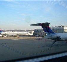 DL MD-80s