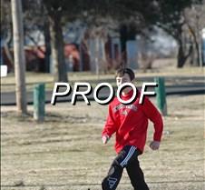 2/27/2007 Malden Track Practice