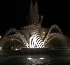 Peru_2011_086