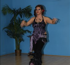 Oasis Dance 9 25 2011 RT (190)