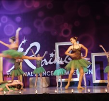 RAINBOW INT DANCE ONTARIO 5 19 12 (159)