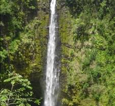 Hawaii 2010 127