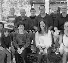Weitekamp family (41)