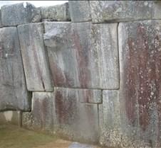 Peru 310