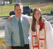 Emily_s Confirmation-january_1_042
