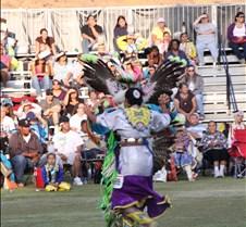 San Manuel Pow Wow 10 11 2009 1 (449)