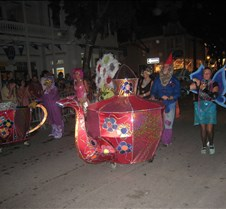FantasyFest2007_194