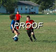 10/06/07 Malden Soccer