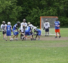 2011-05-22 Lacrosse Pittsfield 264