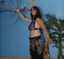 Oasis Dance 9 25 2011 RT (320)