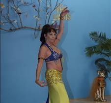 Oasis Dance 9 25 2011 RT (40)