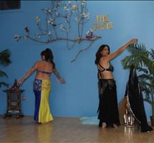 Oasis Dance 9 25 2011 RT (113)