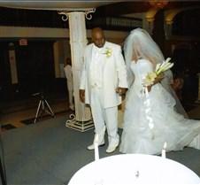 wedding pics 8