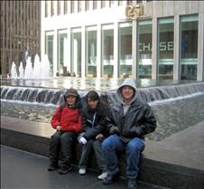 NYC_Trip_2010_005
