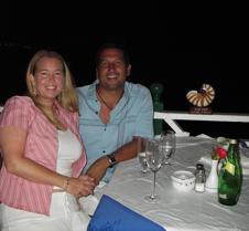 Cancun 2005 (57)