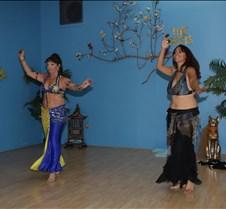 Oasis Dance 9 25 2011 RT (130)