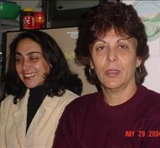 Bruno & Family 038