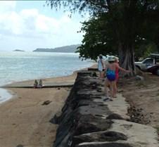 Anini Beach