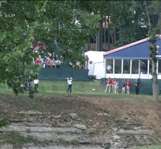 37th Ryder Cup_012