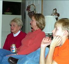 2004-11-25-020