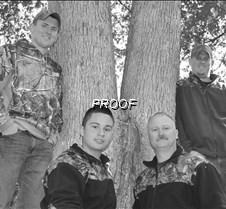 Slater Family-2011 (85)